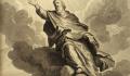 Книгата на Енох: Неудобна и на религията, и на учените