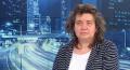 Доц. Наталия  Киселова: Хората могат да съдят България заради зелените сертификати