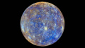Не се отпускайте! Меркурий още хвърля ретроградна сянка!