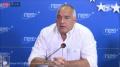 Борисов с нов гневен изблик - насоли Радев и Кацаров (НА ЖИВО)