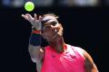 Надал е песимист за тениса: Преди се решаваше от ума, а сега - от сервиса