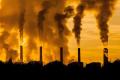 Теч на документи разкрива натиск върху ООН за подмяна в данните за климата