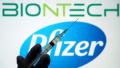 Pfizer/BioNTech: Бустерна доза от ваксината срещу COVID-19 e с над 95% ефективност