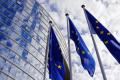 ЕК подкрепи новите мерки срещу COVID в България