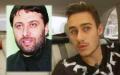 Синът на Иво Карамански след катастрофата: Правим си лимонада!