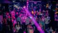 Треска за кръчма: В Пловдив вилняха като за последно в заведения