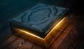 Черната книга на Кармартен - тайното писание на богомилите?