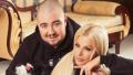 Милионерът-политик Добромир Гущеров нехае за детето на сина си и Светлана Василева
