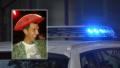 Жестока убийца от Пловдив призна за деянието си при изповед пред свещеник, той я издаде в полицията