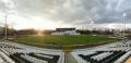 Славия сменя името на стадиона си