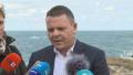 България е единствената европейска морска държава без спасителен кораб