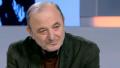 Д-р Михайлов: Българската нация потъва, докато водим пунически войни срещу разума