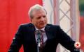 Огромен скандал разтресе бг футбола - от ЦСКА обвиниха Боби Михайлов в изнудване