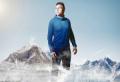 Кръщават софийска улица на великия алпинист и изследовател Боян Петров