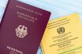 СЗО: Не трябва да се изисква доказателство за имунизация за международните пътувания
