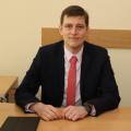 СЕМ реши новият шеф на БНР да е Милен Митев, концепцията му била реалистична