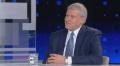 СДС скочи на президента заради Кирил Петков