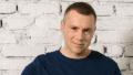 Ицо Хазарта защити Кирил Петков