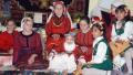 Българските магии - ритуали за щастие, любов и красота!