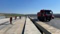 """Акция на МВР и НАП в """"Автомагистрали"""", изземват се документи"""