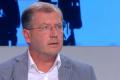Адв. Екимджиев: Решението за гражданството на Кирил Петков бе като от пленум на БКП