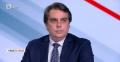"""Асен Василев: """"Белене"""" ще е три пъти по-скъпа и ще може да се краде"""