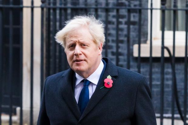 Променяме посоката на британската икономика и ще я отдалечим от