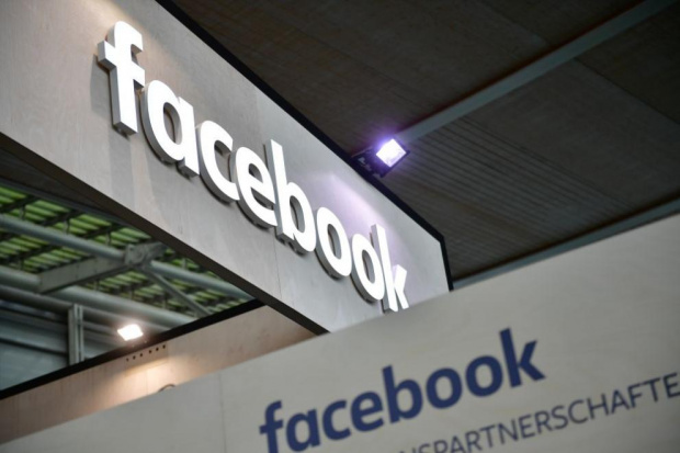 Facebook иInstagram отново се сринаха снощи, пишат световни медии. Над