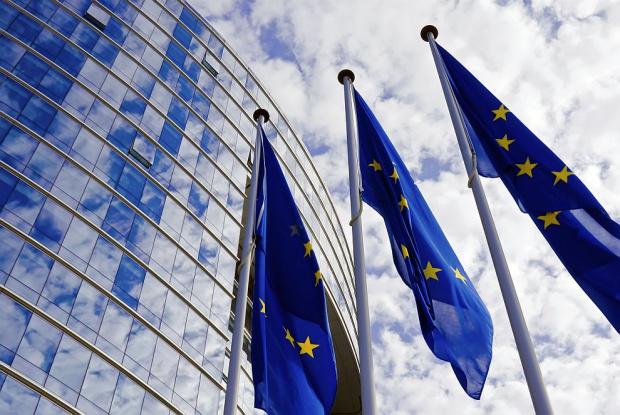 Върховенството на закона в Европейския съюз е важна тема и