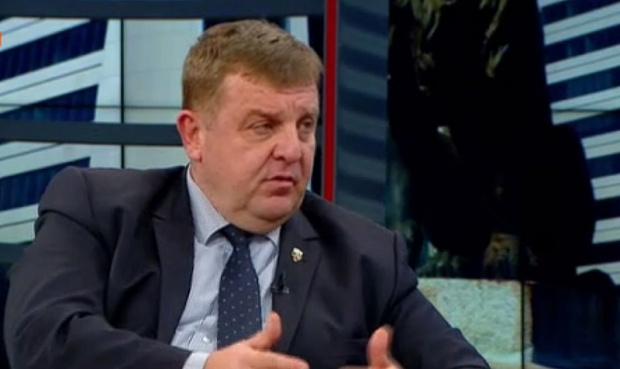 ВМРО сезира ВАС: Моасе не живее у нас от 6 години