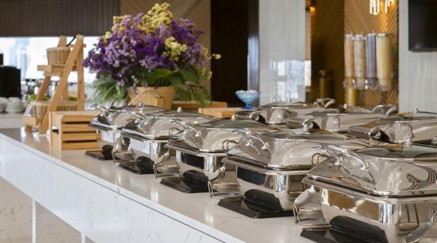 Хотелиери и ресторантьори настояват за евтини кредити