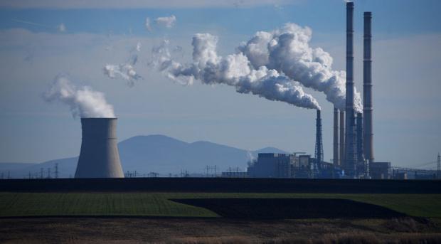 """Синдикалист: Няма да има газова централа на територията на """"ТЕЦ Марица изток 2"""""""