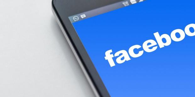 Социалните медии помогнаха да се свърже светът по начин, за