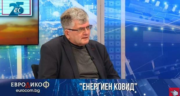 Бойко Борисов и Теменужка Петкова, която е на негово подчинение,