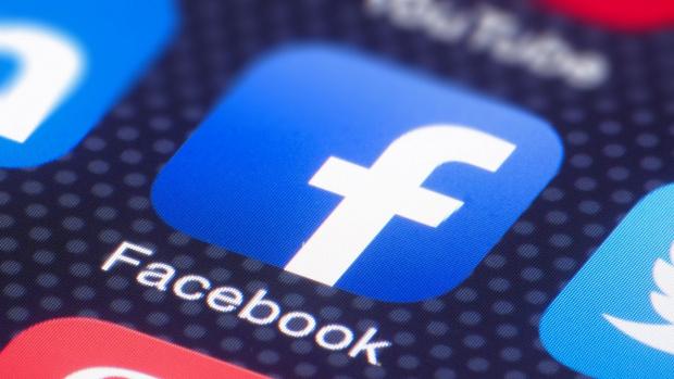 Нов разобличител отправи обвинения към Facebook, че поставя печалбата пред