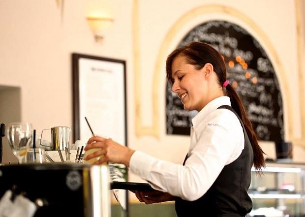 Реални фалитив ресторантьорския бизнес в Казанлък. Собственици на заведения в